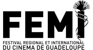 logo_FEMI_2014