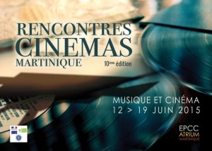 rencontres-cinema-martinique