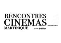 ttff14_at_rencontres_cinemas_martinique