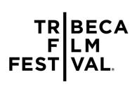 ttff14_at_tribeca_film_festival