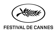 ttff14_at_cannes